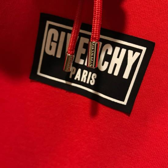 Givenchy Givenchy Hoodie Size US L / EU 52-54 / 3 - 2