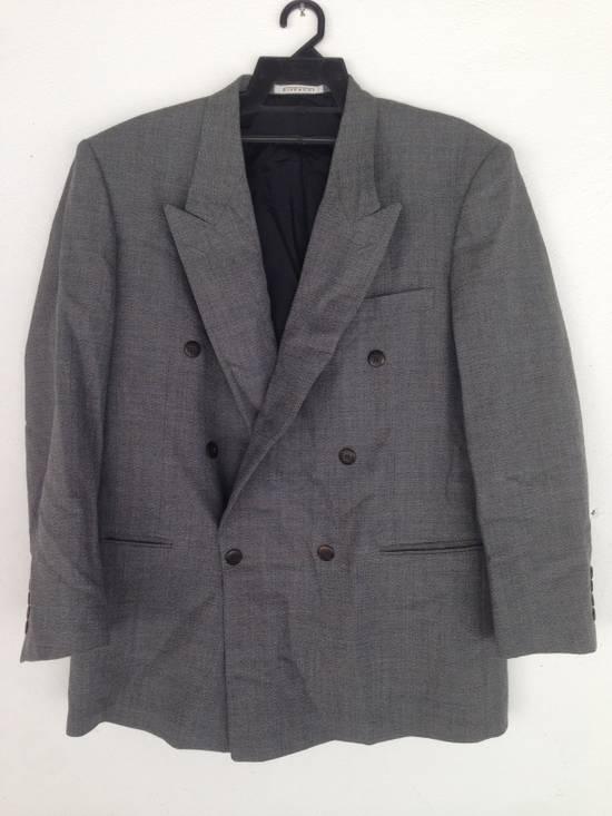 Givenchy Givenchy Blazer Coat Size 38L