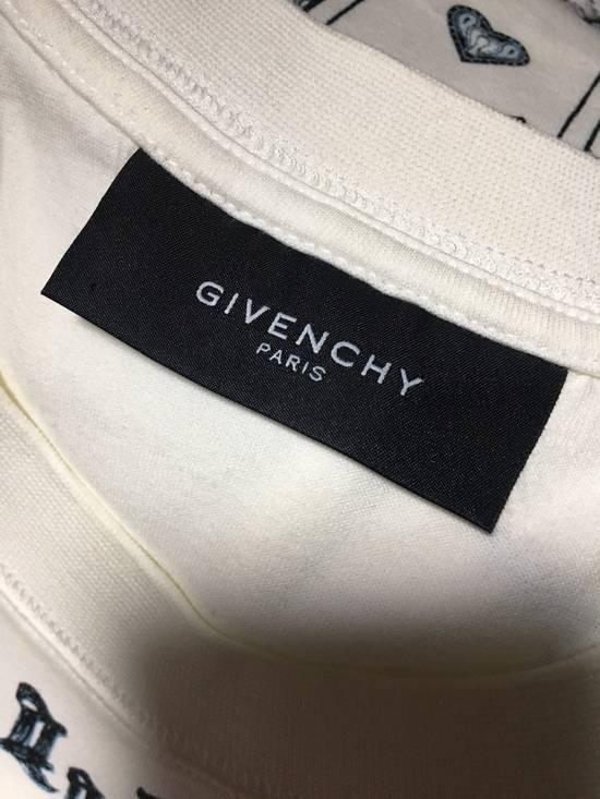 Givenchy skeleton print tee Size US XS / EU 42 / 0 - 4