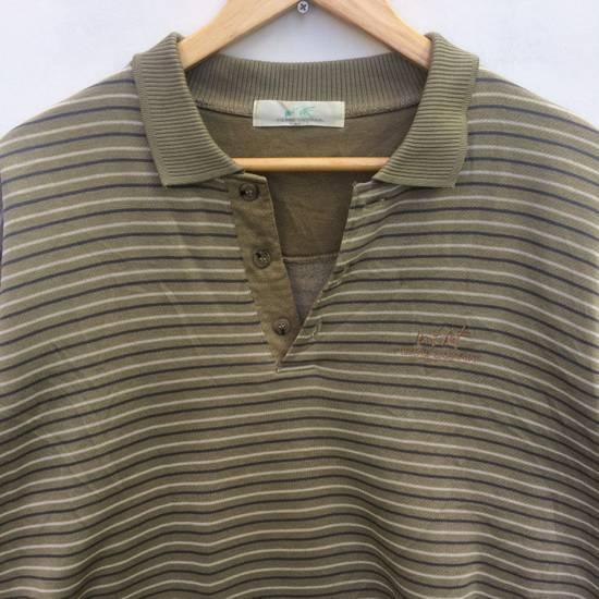 Balmain pierre balmain sweatshirt Size US M / EU 48-50 / 2 - 2