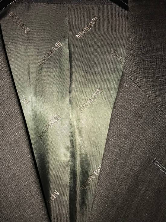Balmain Vintage Balmain Blazer Size 50R - 1