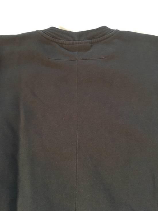 Givenchy Givenchy Doberman Sweater Size US XL / EU 56 / 4 - 8