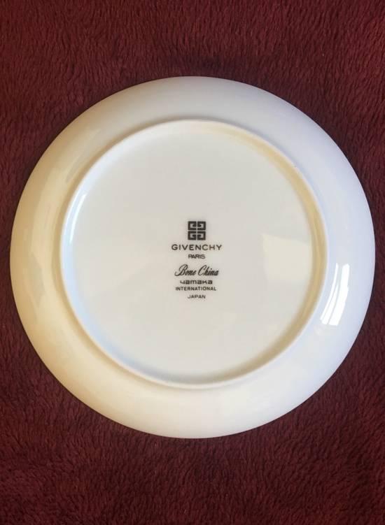 Givenchy Ashtray/Plate Size ONE SIZE - 1