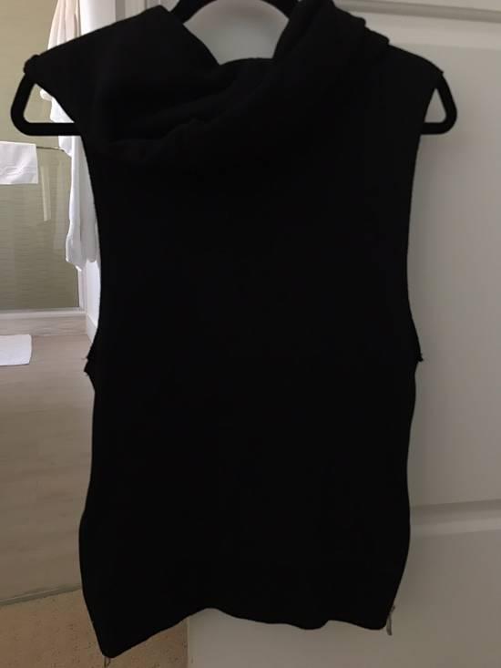 Balmain Balmain Vest Size US S / EU 44-46 / 1 - 1