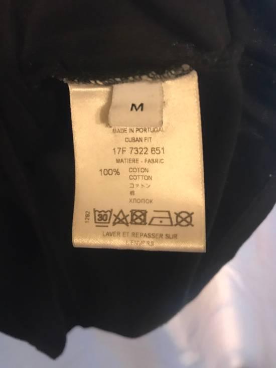 Givenchy Givenchy Shark T Size US M / EU 48-50 / 2 - 3
