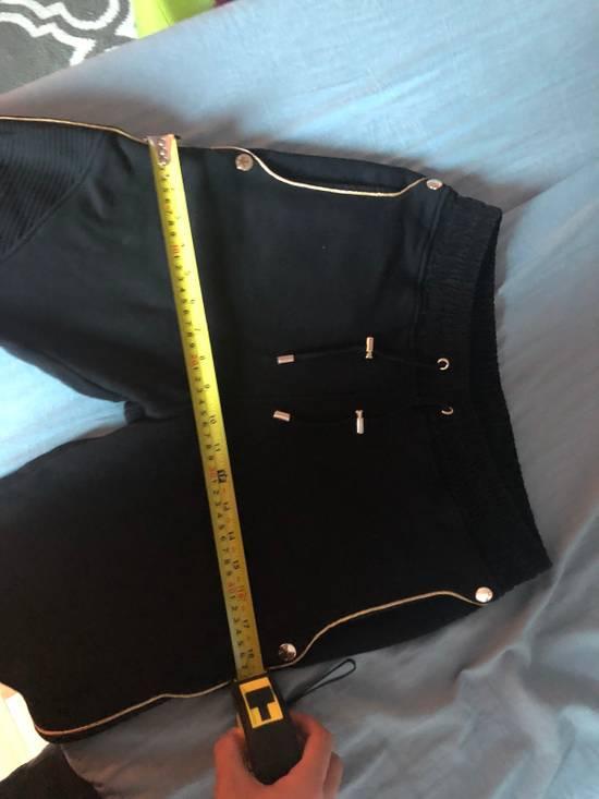 Balmain Balmain pants Size M! Size US 30 / EU 46 - 9