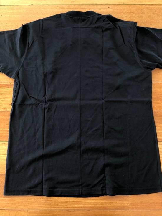 Givenchy Cuba Fit Tshirt Size US XS / EU 42 / 0 - 5