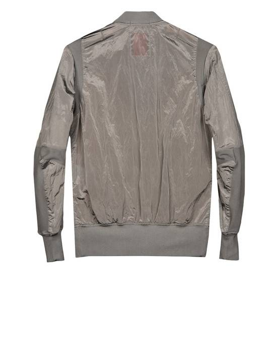 Stone Island Articulated Anatomy Bomber Jacket (Last price drop) Size US L / EU 52-54 / 3 - 1