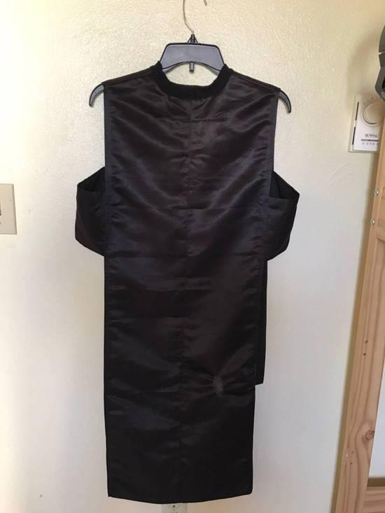 Givenchy Givenchy Madonna Tank silk Tank Top Size US M / EU 48-50 / 2 - 1