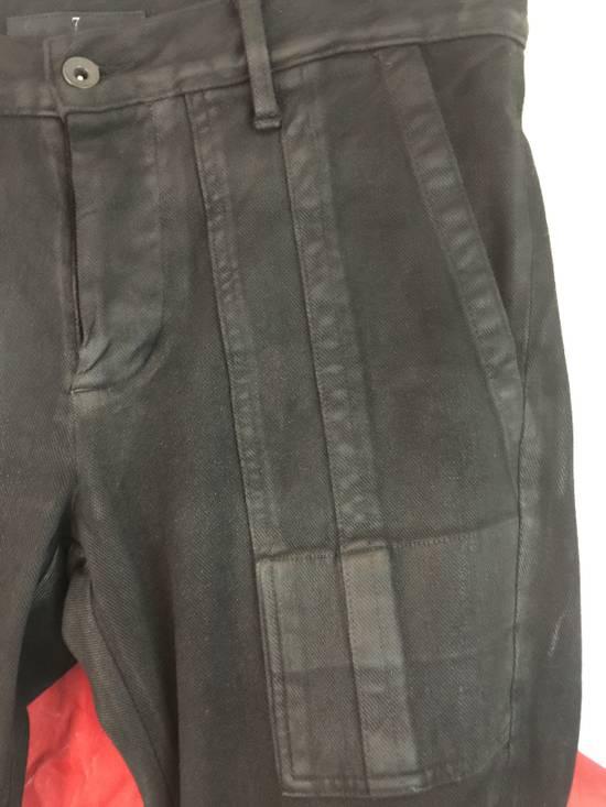 Julius FINAL SALE: NWT F/W10 Gothik Pants Size US 34 / EU 50 - 4