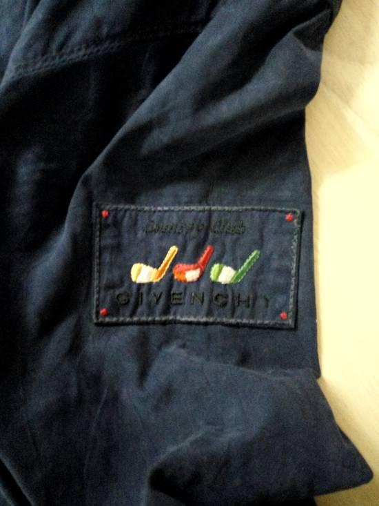 Givenchy Givenchy Jacket Size US L / EU 52-54 / 3 - 2
