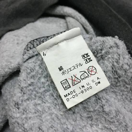 Givenchy Vintage Givenchy Sweatshirt Givenchy Gentleman Paris Size US M / EU 48-50 / 2 - 5