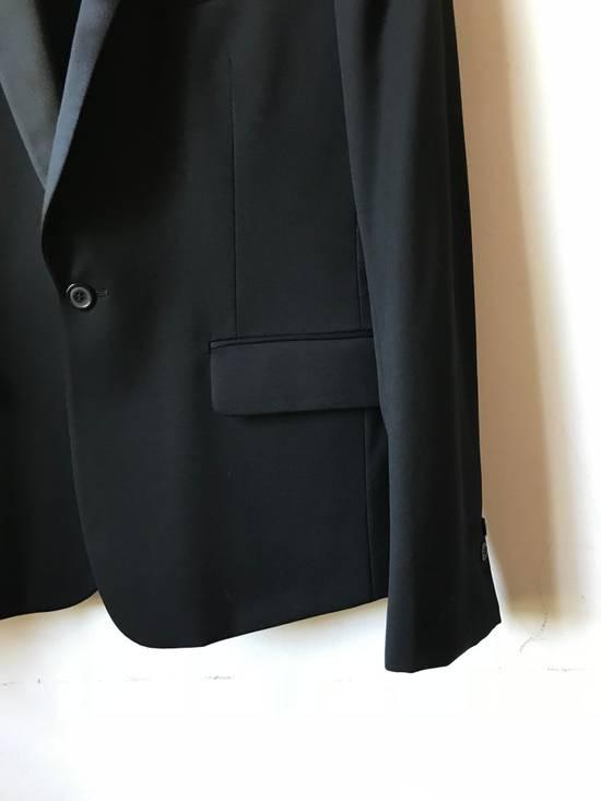 Balmain blazer Size 52S - 3