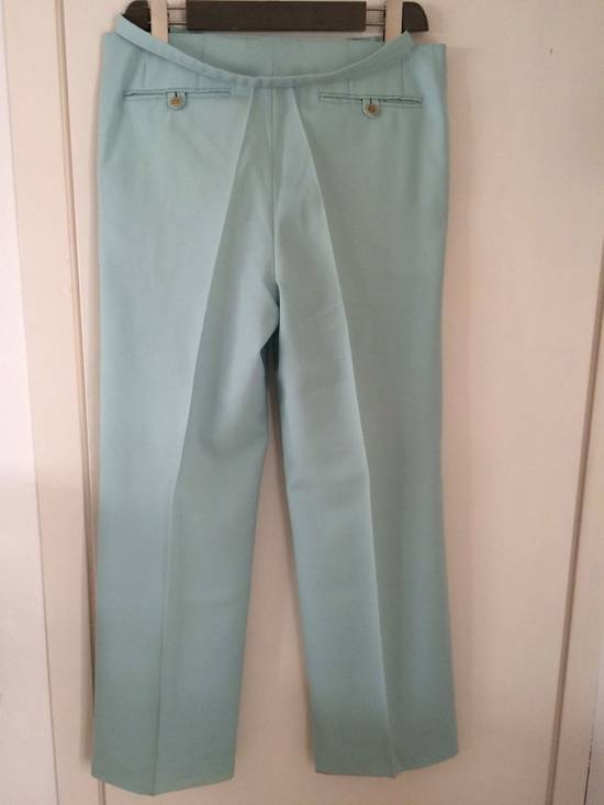 Carol Christian Poell Unique CCP trousers Size US 30 / EU 46 - 4