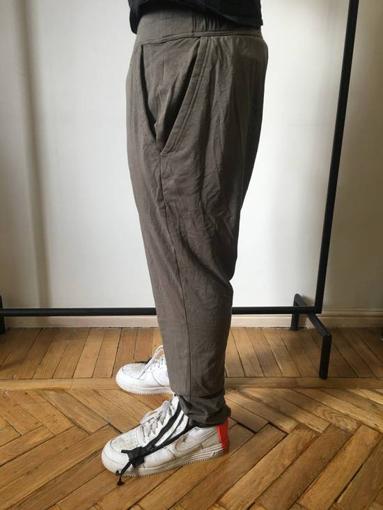 Julius ORIENTAL PANTS Size US 34 / EU 50 - 7