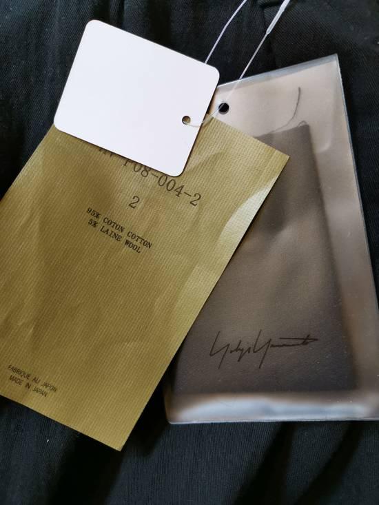 Yohji Yamamoto Yohji Yamamoto balloon trousers Size US 32 / EU 48 - 7