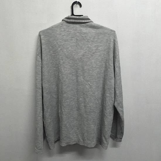 Balmain Pierre Balmain Vent Vert Sleepwear Size US M / EU 48-50 / 2 - 1