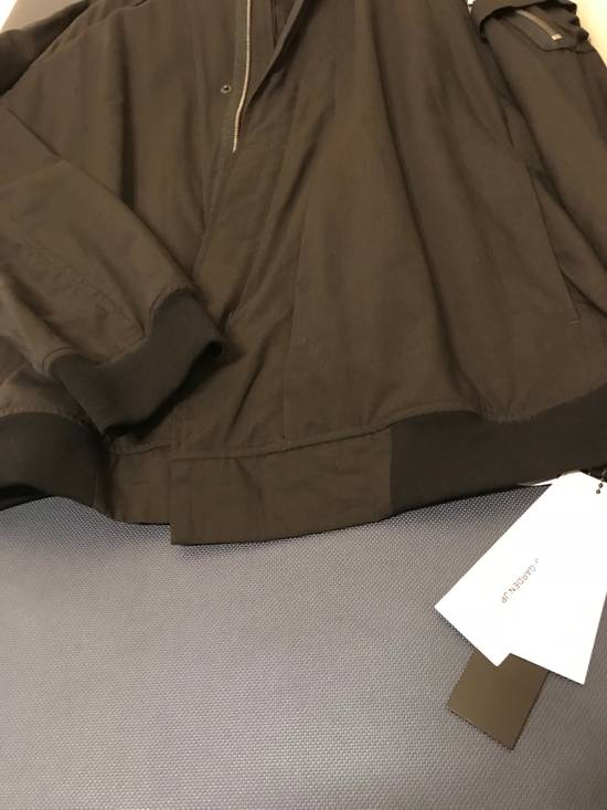 Julius 577BLM2-P Viscose Type Writer Cloth Jacket Size US L / EU 52-54 / 3 - 3