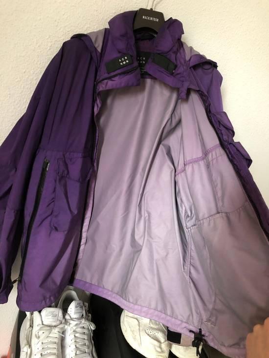 Acronym Acronym J28-K Purple Size US L / EU 52-54 / 3 - 4