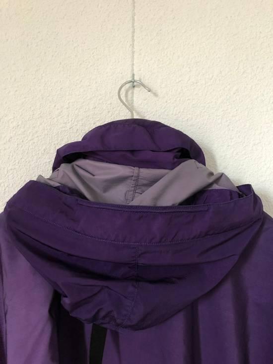 Acronym Acronym J28-K Purple Size US L / EU 52-54 / 3 - 3