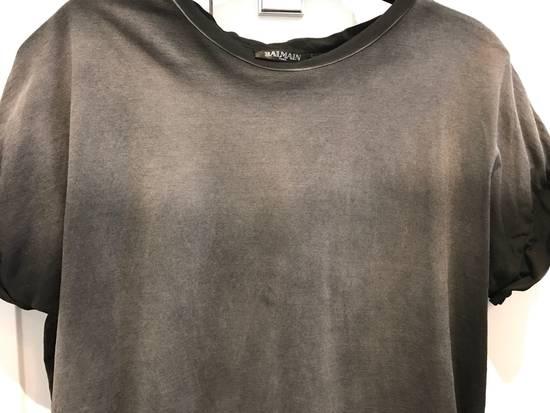 Balmain T Shirt Size US M / EU 48-50 / 2 - 1