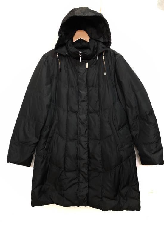 Balmain Final Drop! Balmain Paris Duffle Coat Size US M / EU 48-50 / 2