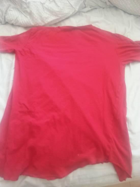Balmain Balmain Graphic T shirt Eagle Size US XL / EU 56 / 4 - 2