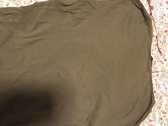 Balmain Long Sleeve Henley Size US M / EU 48-50 / 2 - 1
