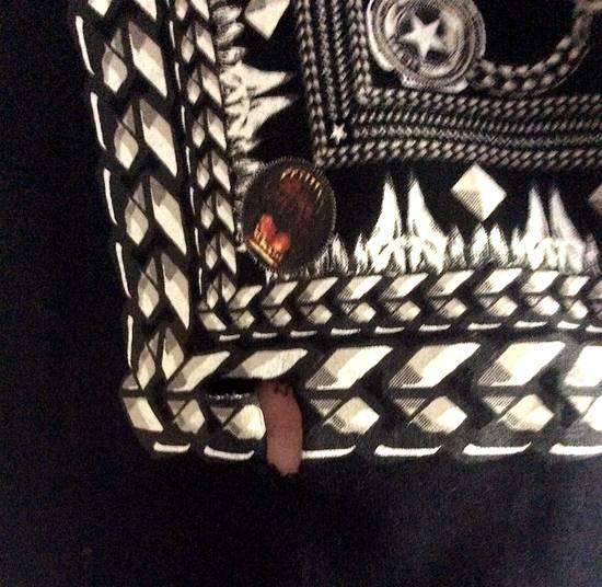 Givenchy Rottweiler Bandana - H.A.M. Size US M / EU 48-50 / 2 - 6