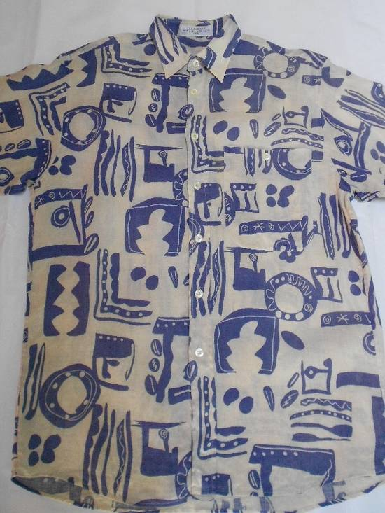 Givenchy givenchy shirt made in italy Size US M / EU 48-50 / 2 - 5