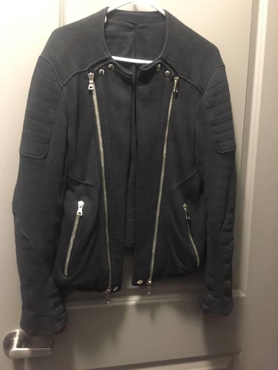 Balmain Balmain Biker Jacket Size US S / EU 44-46 / 1