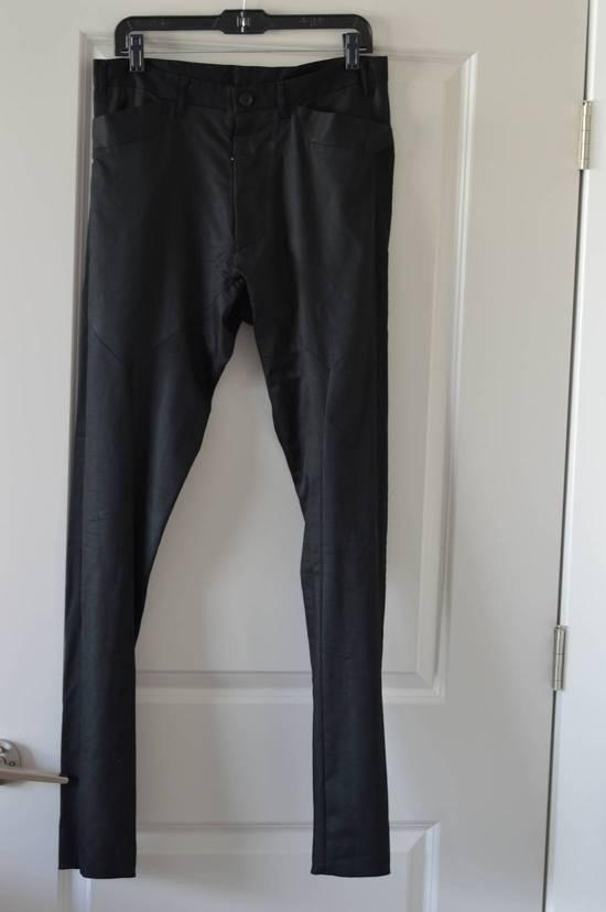 Julius SS15 3D Prism Trousers Size 4 Size US 34 / EU 50 - 13