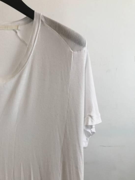 Julius Julius prism t-shirt Size US L / EU 52-54 / 3 - 1