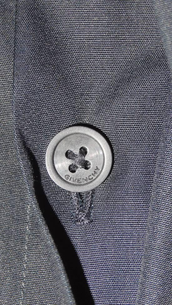 Givenchy GIVENCHY SHIRT Size US M / EU 48-50 / 2 - 1