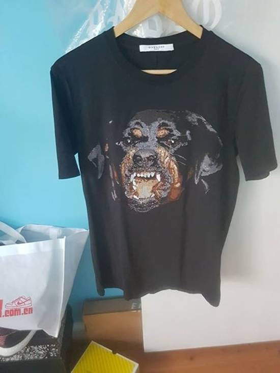 Givenchy Rottweiler Embroidered Size US L / EU 52-54 / 3