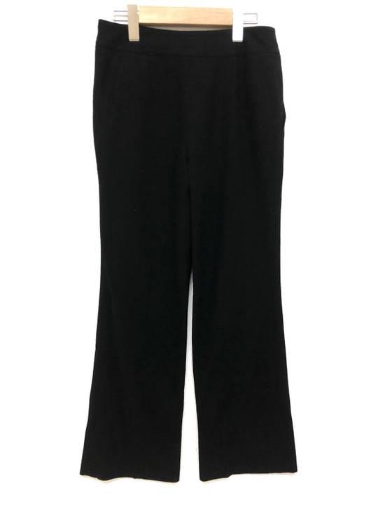 Julius Vintage Julius Pants Size US 26 / EU 42 - 1