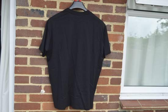 Givenchy Brown Cobra Print T-shirt Size US M / EU 48-50 / 2 - 7