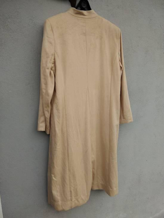 Balmain Balmain Long Coat Size US L / EU 52-54 / 3 - 1