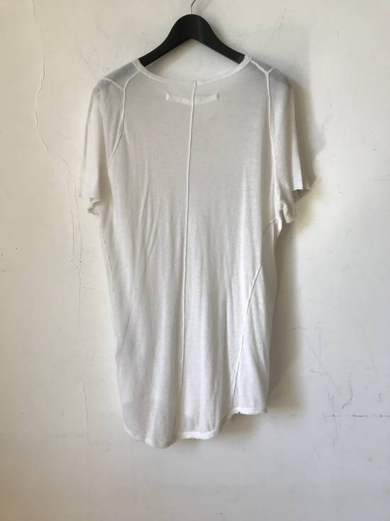 Julius T SHIRT Size US L / EU 52-54 / 3 - 1