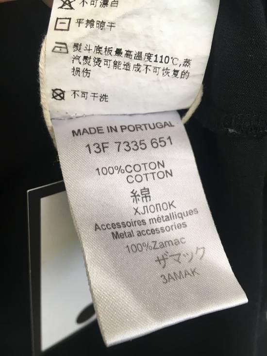 Givenchy FW13 Tee Black Size US S / EU 44-46 / 1 - 5