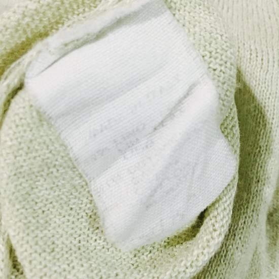 Givenchy Gentelman Collar Shirt Size US L / EU 52-54 / 3 - 3