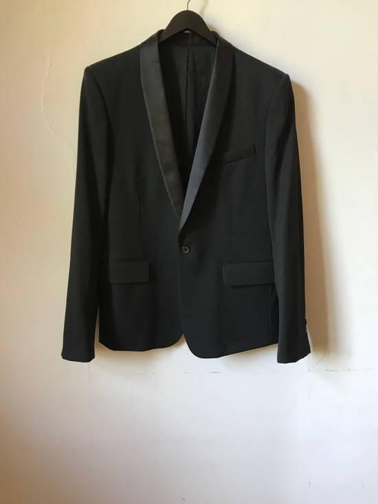 Balmain blazer Size 52S