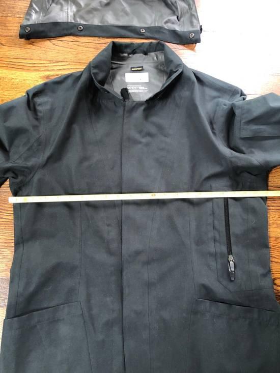 Acronym Acronym blazer gore Tex j11 j29 XL Size US XL / EU 56 / 4 - 4