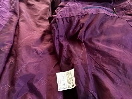 Balmain Vintage Balmain Bomber Jacket Size US L / EU 52-54 / 3 - 4