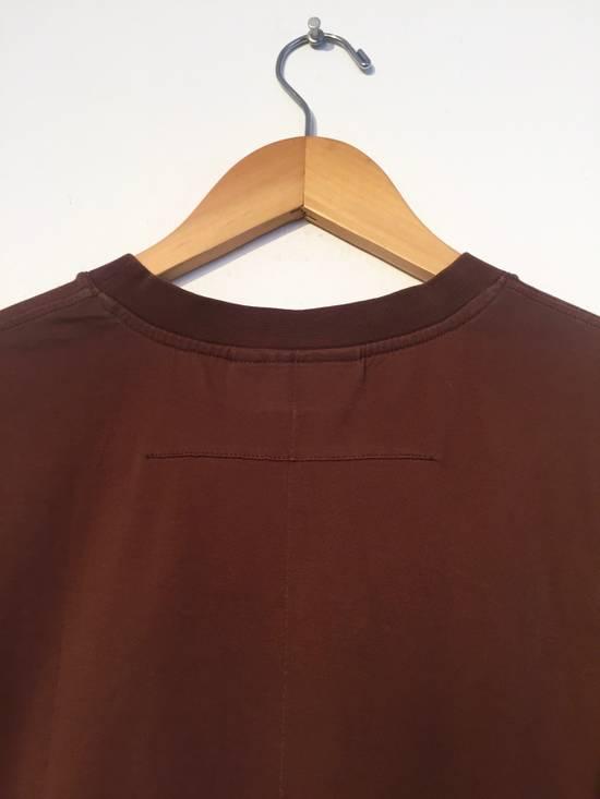 Givenchy Bull T-Shirt Size US M / EU 48-50 / 2 - 7