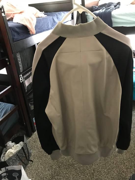 Givenchy Leather jacket Size US L / EU 52-54 / 3 - 1
