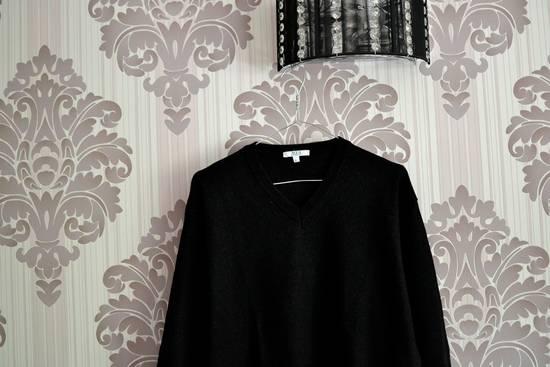 Givenchy Givenchy Size US L / EU 52-54 / 3 - 1