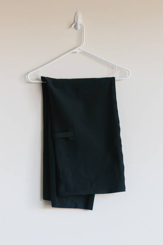 Acronym NG7-PS Size ONE SIZE - 6