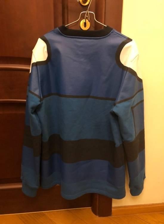 Givenchy Totem sweatshirt Size US M / EU 48-50 / 2 - 3