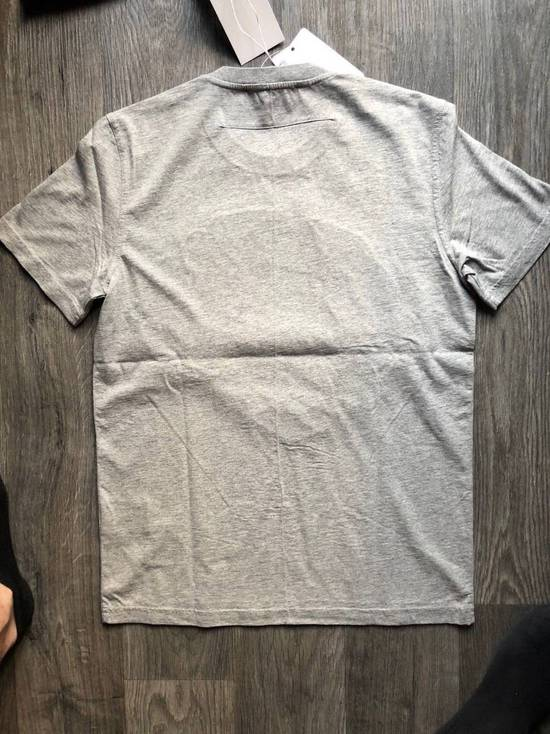 Givenchy Givenchy Authentic $650 Rottweiler T-Shirt Cuban Fit Size XS Brand New Size US XS / EU 42 / 0 - 8